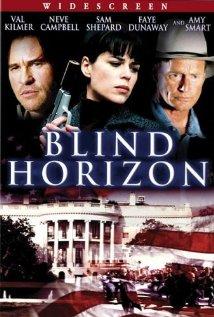 Watch Movie blind-horizon