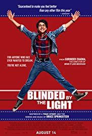 Watch Movie blinded-by-the-light