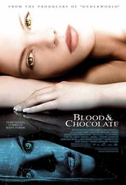 Watch Movie blood-and-chocolate