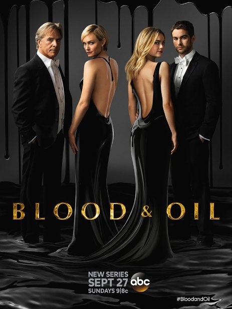 Watch Movie blood-and-oil-season-1