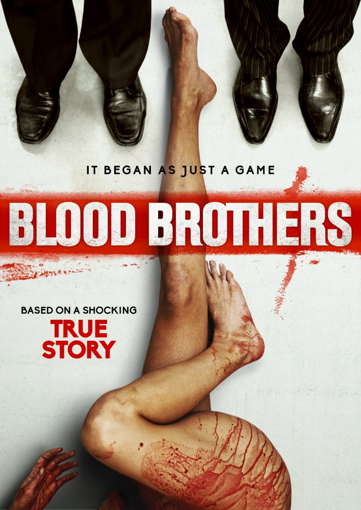 Watch Movie blood-brothers