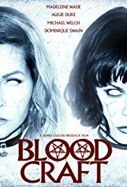 Watch Movie blood-craft
