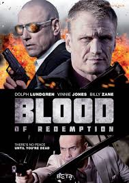 Watch Movie blood-of-redemption