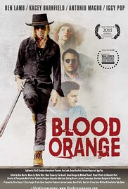 Watch Movie blood-orange