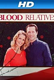 Watch Movie blood-relatives-season-1