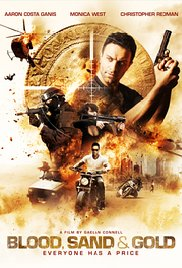 Watch Movie blood-sand-and-gold