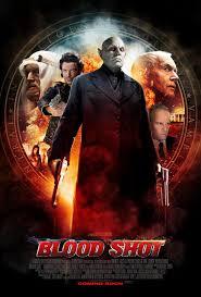 Watch Movie blood-shot
