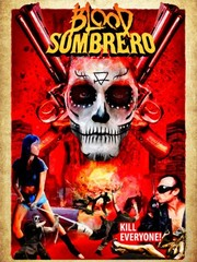 Watch Movie blood-sombrero