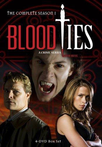 Watch Movie blood-ties-season-2