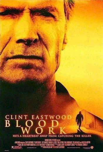 Watch Movie blood-work
