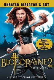 Watch Movie bloodrayne-2-deliverance