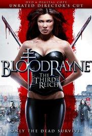 Watch Movie bloodrayne-the-third-reich