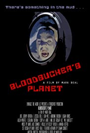 Watch Movie bloodsucker-s-planet
