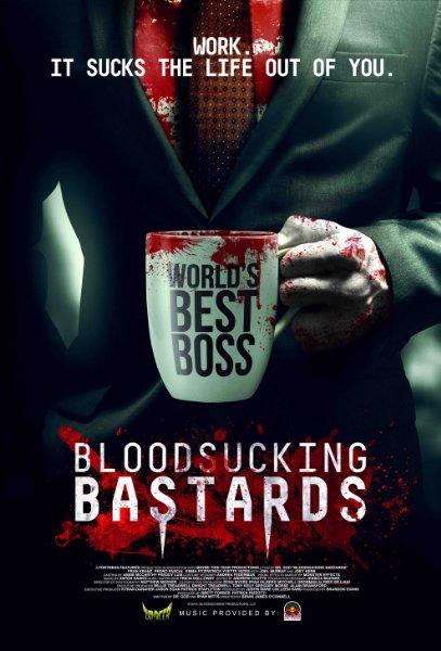 Watch Movie bloodsucking-bastards