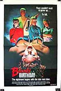 Watch Movie bloody-birthday