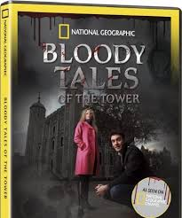 Watch Movie bloody-tales-of-the-tower-of-london-season-1