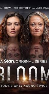 Watch Movie bloom-2019-season-1