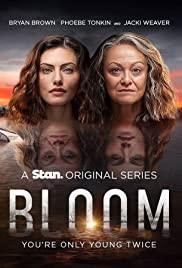 Watch Movie bloom-2019-season-2