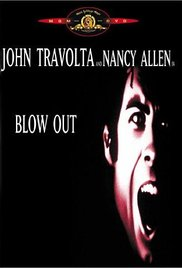 Watch Movie blow-out