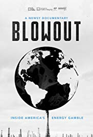 Watch Movie blowout-inside-america-s-energy-gamble