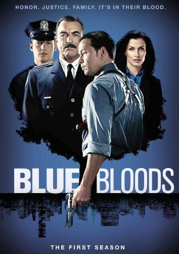 Watch Movie blue-bloods-season-1