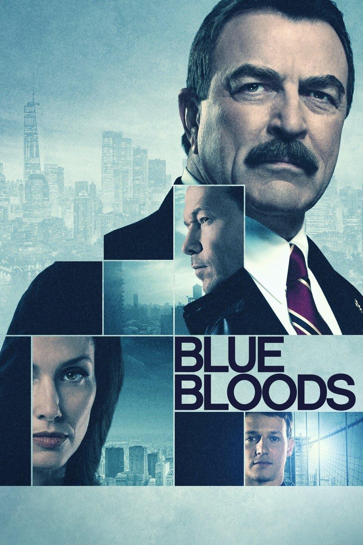 Watch Movie blue-bloods-season-11