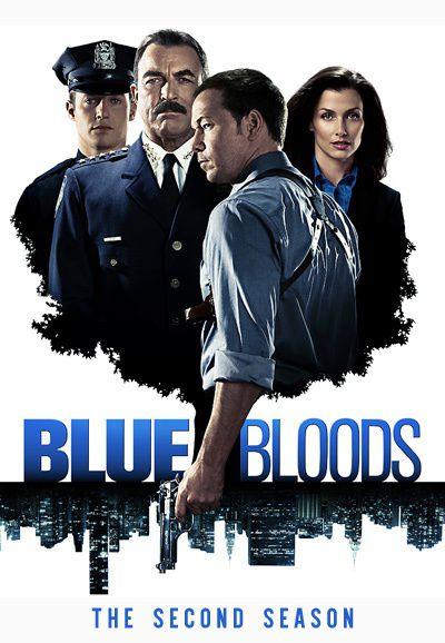 Watch Movie blue-bloods-season-2