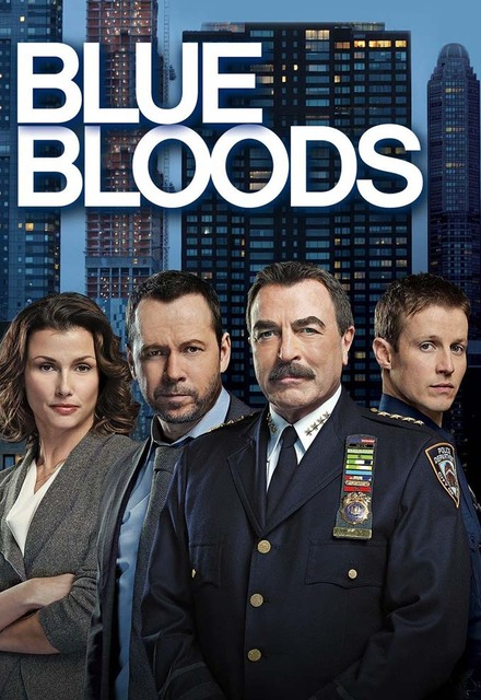 Watch Movie blue-bloods-season-8