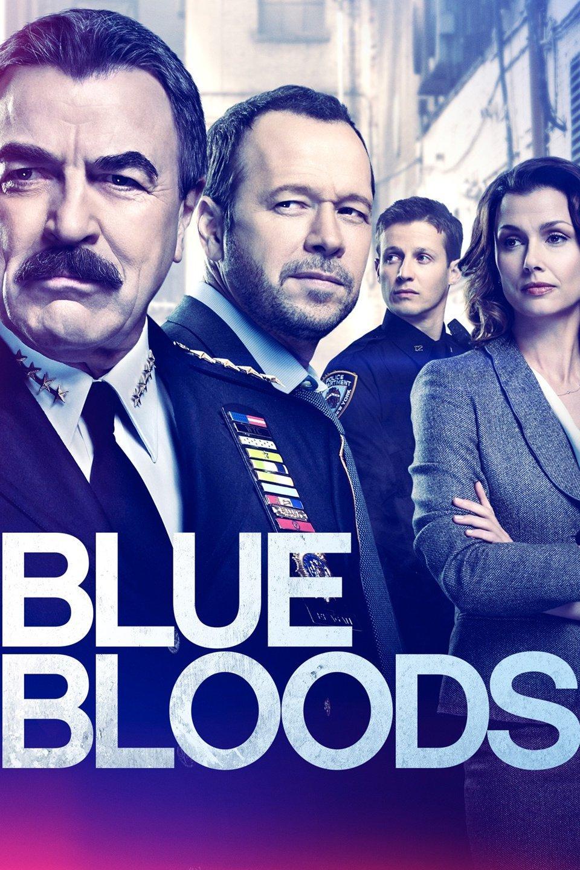 Watch Movie blue-bloods-season-9