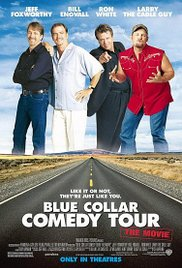 Watch Movie blue-collar-comedy-tour-the-movie