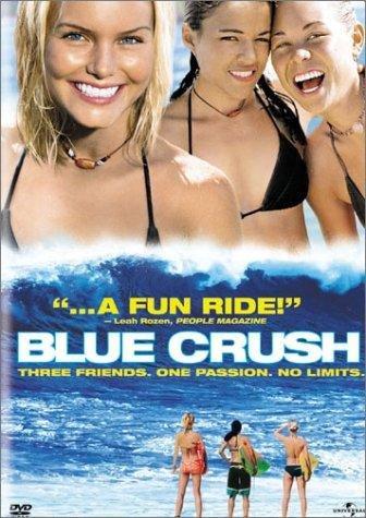 Watch Movie blue-crush