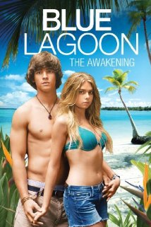 Watch Movie blue-lagoon-the-awakening