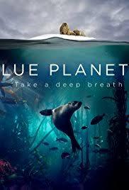 Watch Movie blue-planet-ii-season-1