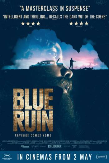 Watch Movie blue-ruin