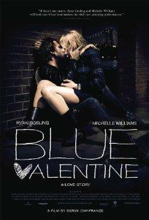Watch Movie blue-valentine