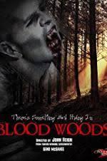 Watch Movie blue-woods