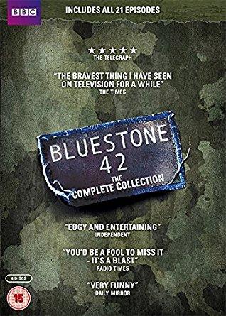 Watch Movie bluestone-42-season-42
