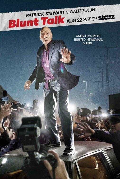 Watch Movie blunt-talk-season-1