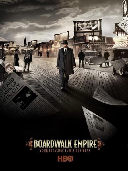 Watch Movie boardwalk-empire-season-5