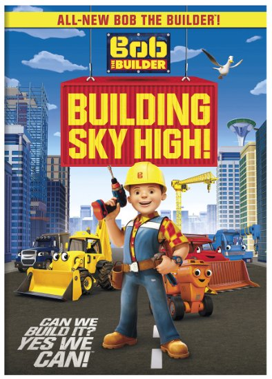 Watch Movie bob-the-builder-building-sky-high