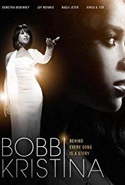 Watch Movie bobbi-kristina