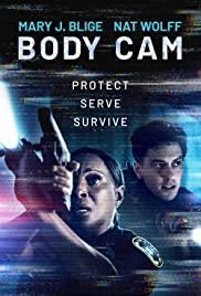 Watch Movie body-cam