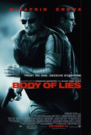Watch Movie body-of-lies