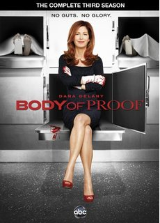 Watch Movie body-of-proof-season-3