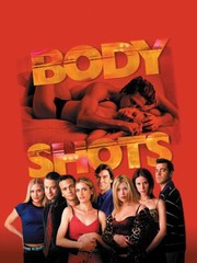 Watch Movie body-shots