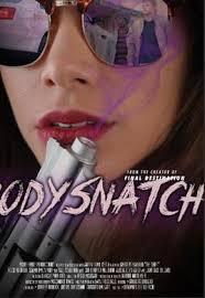 Watch Movie bodysnatch