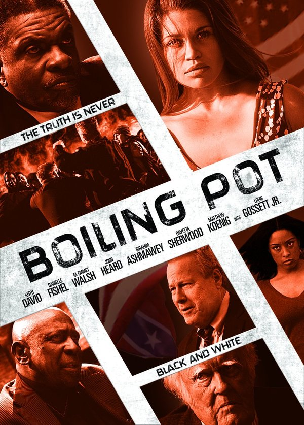 Watch Movie boiling-pot