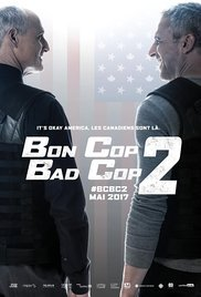Watch Movie bon-cop-bad-cop-2