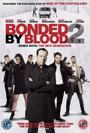 Watch Movie bonded-by-blood-2