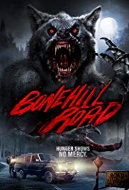 Watch Movie bonehill-road